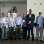 Seminário Estratégico Da Secretaria De Desenvolvimento Do Trabalho   FIEC (6)