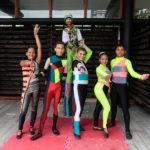 Solenidade Do Programa Mais Infância Ceará 6