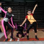 Solenidade Do Programa Mais Infância Ceará 7