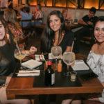 Sophia Guilhon, Maria Rosa Albuquerque E Glaucia Martins (4)