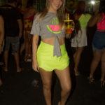 Suellen Silva (3)