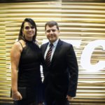 Taciane Nogueira E Rogerio Pinheiro (2)
