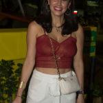 Taline Machado (1)