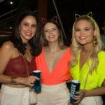Taline Machado, Carla Pimenta E Paula Cardoso (1)