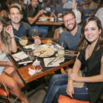 Tatiara Moção, Ilan Azevedo, Pedro Segonha E Debora Juaçaba (3)