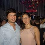 Thiago E Gisela Fujiwara (1)