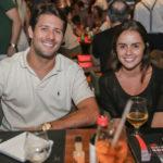 Tiago Albernaz E Mariany Pacheco (2)