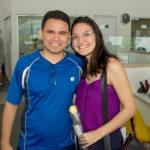 Vanderson Pereira E Alessandra Clara (1)