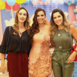Vanusa Miranda, Vivian Bastos E Ludimila Carneiro (1)