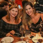 Veronica Duran E Luana Canamary (3)