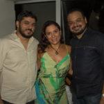 Victor Maia, Bianca Leal E Marcelo Arruda (1)