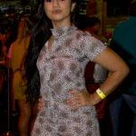Zeneide Silva (1)
