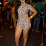 Zeneide Silva (2)