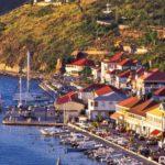 Gustavia Saint Barthelemy.jpg.image.750.563.low