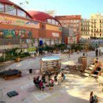 51f10b62e8e44ea5b700013c_el Campo De Cebada La Ciudad Situada _elcampodecebada General 1000x440 E1404222015731