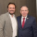 Adriano Nogueira E Ricardo Cavalcante (1)