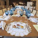 Almoço Com Arquitetos Sierra Moveis (1)