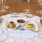 Almoço Com Arquitetos Sierra Moveis (3)