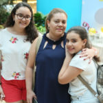 Ana Batriz, Fabiola E Ana Livia De Sá (2)