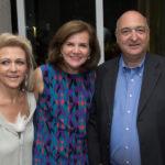 Ana Mota, Mirelle E Maurício Elieser (2)