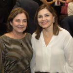 Ana Studart E Rosângela Cavalcante