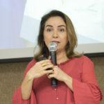 Andréa Nogueira (3)