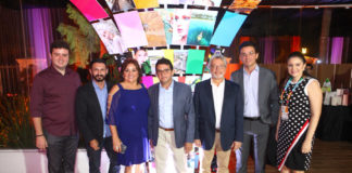 Antunes Brito, Francisco Custodio, Norma, Hélio Brito, Eduardo Paiva, Fernando E Geisa Brito (3)