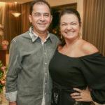 Arnaldo E Vladia Pinheiro (3)