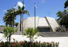 AssembleiaLegislativa