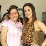 Célia Belizário E Rafaella Castro (1)