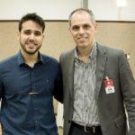 Cabral Neto E Guilherme Pequeno (1)