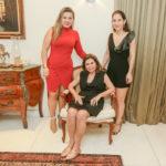 Camila, Raimunda E Caroline (11)