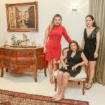 Camila, Raimunda E Caroline (12)