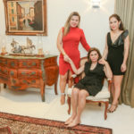 Camila, Raimunda E Caroline (14)