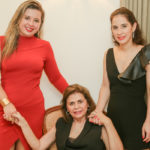 Camila, Raimunda E Caroline (15)