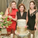 Camila, Raimunda E Caroline (3)