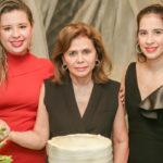Camila, Raimunda E Caroline (4)