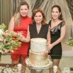 Camila, Raimunda E Caroline (9)