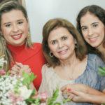 Camila, Raimunda E Caroline Ximenes (11)