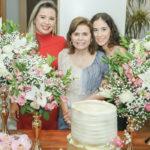 Camila, Raimunda E Caroline Ximenes (3)