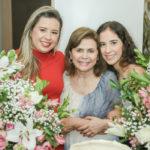 Camila, Raimunda E Caroline Ximenes (7)
