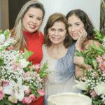Camila, Raimunda E Caroline Ximenes (9)