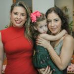 Camila, Sofia E Caroline Ximenes (3)