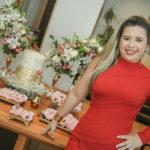 Camila Ximenes (12)