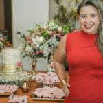 Camila Ximenes (6)