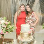 Camila Ximenes E Fernanda Coutinho (1)
