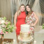 Camila Ximenes E Fernanda Coutinho (6)