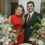 Camila Ximenes E Jacob Mendes (2)