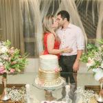 Camila Ximenes E Jacob Mendes (9)