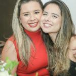 Camila E Rafaela Ximenes (1)